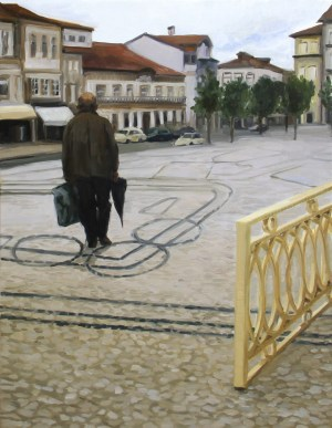 Bj_Limac_Gamarra_Pintura-Guimaraes_XI_2012_oil-on-canvas_35-x-27-cm