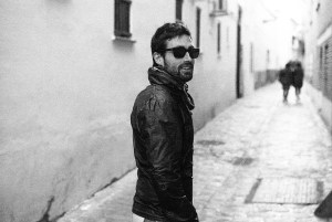callejeando_grano_blog