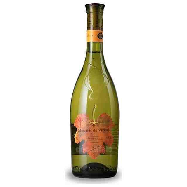 marques-de-vizhoja-albarino-vino-blanco_l1