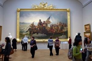 Metropolitan+Museum+Reopens+American+Wing+1KGYwUyN2PZl