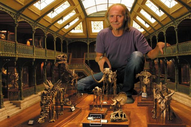 Museo-de-Miniaturas-Dan-ohlman