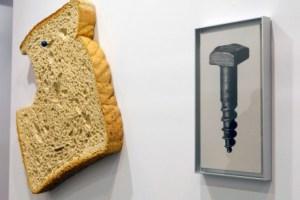 Reality-Bites-L-and-Zoom-12-R-Romulo-Celdran-Raquel-Ponce-Gallery-Ifema-Fair-ARCOmadrid1-e1298246888656