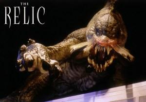 Relic1