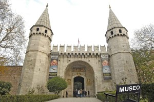 topkapi-palace-istanbul (9)