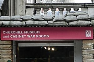 churchill-museum-att3