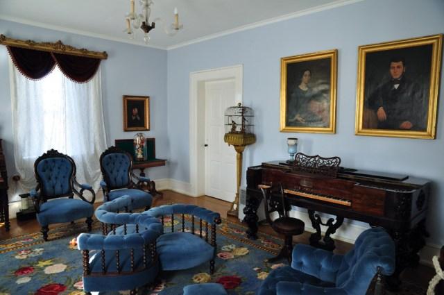 museo-romantico-interior