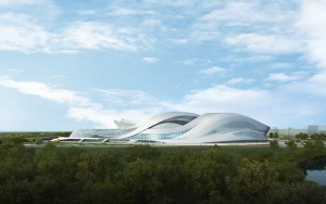 0798_contemporary_art_museum_chengdu_china_zaha_hadid
