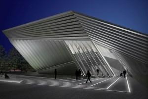 broadartmuseum33