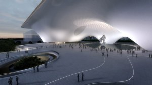 National-Art-Museum-of-China-MAD-architects-2