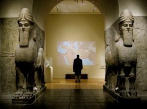 The_Gate_of_Nimrud_(Metropolitan_Museum)