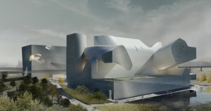 Tianjin-Ecology-and-Planning-Museum-Steven-Holl-Architects-02