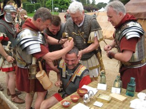 trepanacion-romana