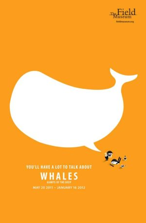 whale_outdoor_orange_sm