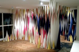 2-installation-art
