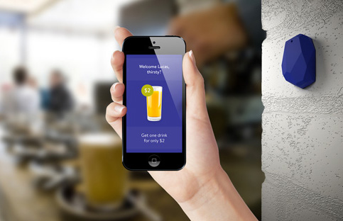 estimote-beacons-retail-app-Geoawesomeness