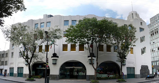museo-arte-popular-aniversario-1416222