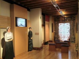 museo-de-la-mujer-méxico-1
