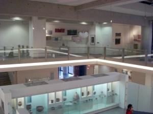 Museo_miraflores_1