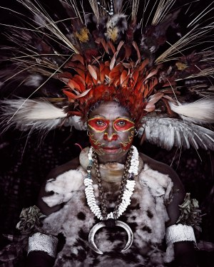 NELS120801-TRIBES-PAPUA-NEW-GUINEA-033