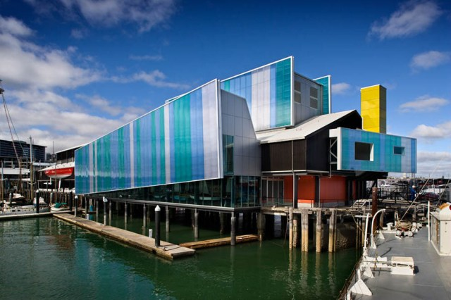 niqw_17068_2_voyager_nz_maritime_museum_4_of_6