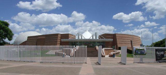 photoEscudo_Museo_Interactivo_De_Ciencias_y_Tecnologia_Museo_Interactivo_de_Ciencias