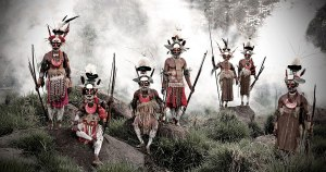 tribes-before-they-pass-away-10