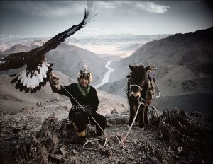 tribes-before-they-pass-away-3