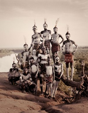 tribes-before-they-pass-away-37