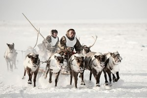 tribes-before-they-pass-away-45