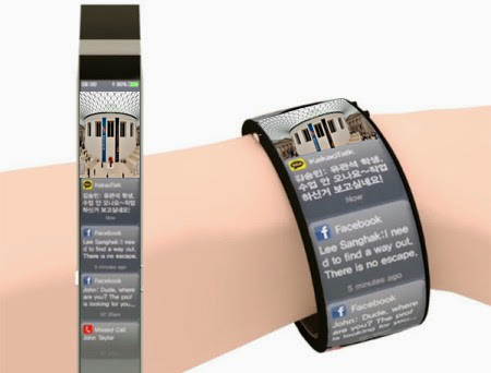 watch-me-the-smart-watch-of-the-future-03-450x342