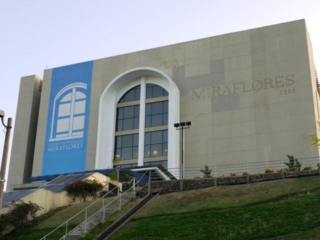 Centro_de_Visitantes_de_Miraflores,_4
