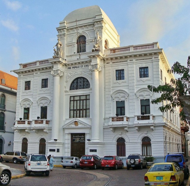 Palacio_Municipal_de_Panama
