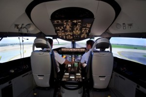 PlaneControlCheck:EVE
