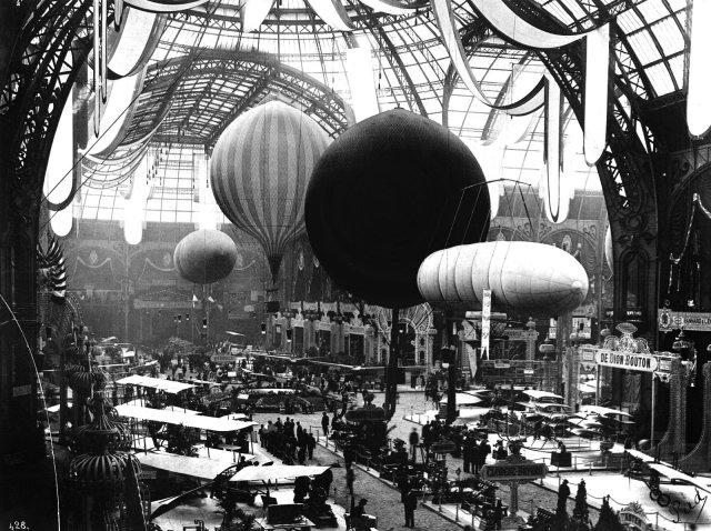 06bis_-_salon_1909