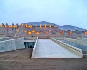 512903b2b3fc4b11a7005a80_museo-del-desierto-de-atacama-monumento-ruinas-de-huanchaca-coz-polidura-y-volante-arquitectos_1298581734-img-5535