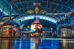 Beam_Me_Up_Scotty_-Enterprise__Space_Shuttle_Enterprise__Air_and_Space_Museum