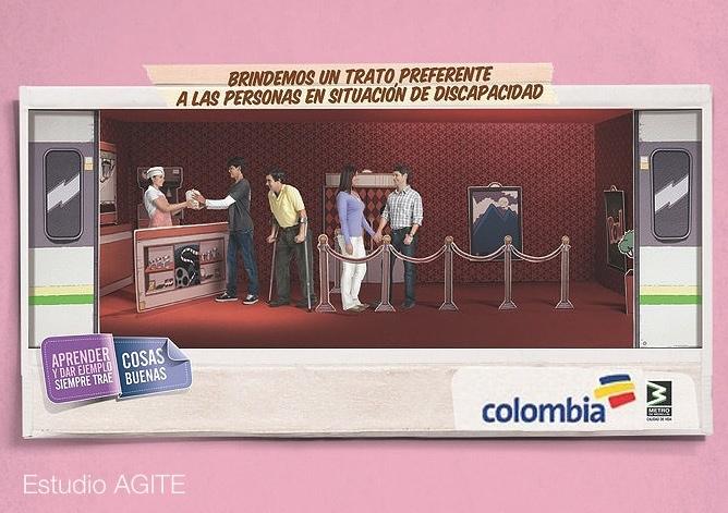 Museos de Colombia