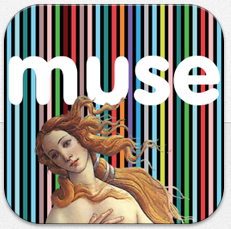 MuseApp
