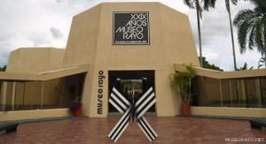 museo_rayo