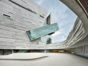 Perot-Museum-of-Nature-and-Science-3