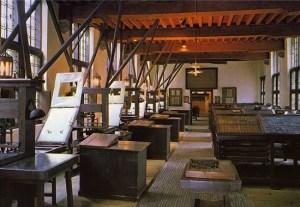 plantin-moretus-museum