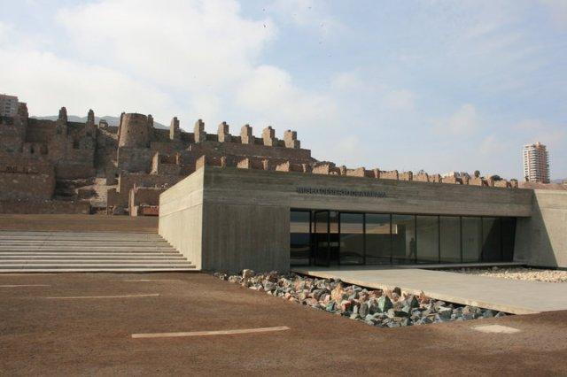 Ruinas-de-Huanchaca.