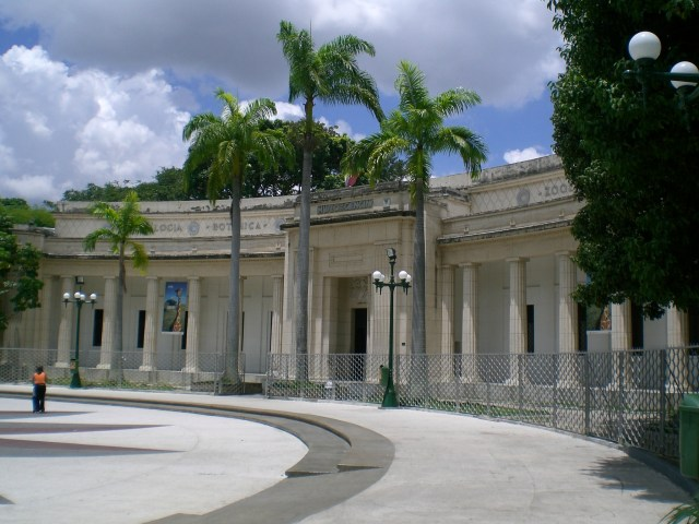 Science_Museum_of_Caracas