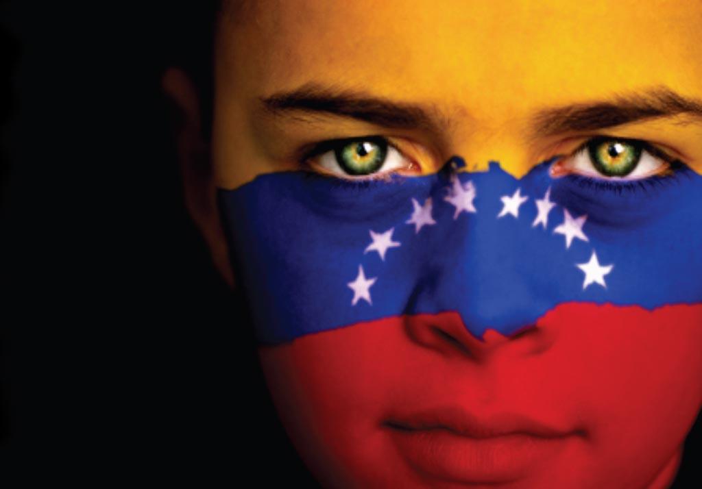 Museos en Venezuela