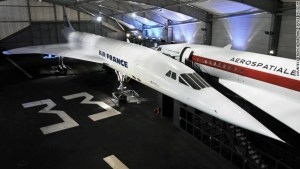 140129170558-aviation-museum--france-horizontal-gallery