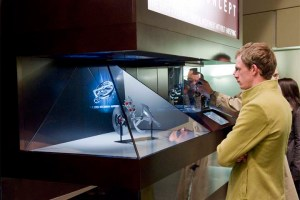 3-innovation-store_holographic-displays-2