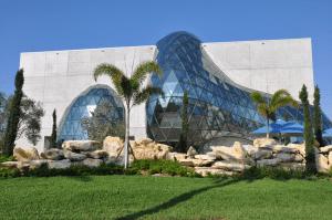 DALI-BUILDING-FRONT