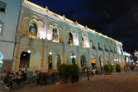el_museo12_org
