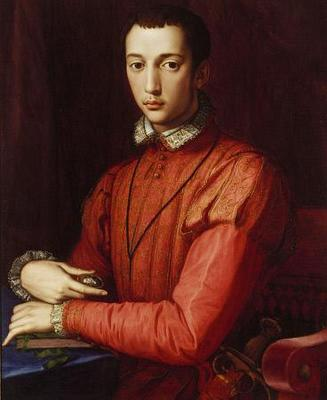 Francesco_I_De_Medici_(by_Bronzino)