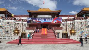 img_3037_tibet_museum_lhasa_1000